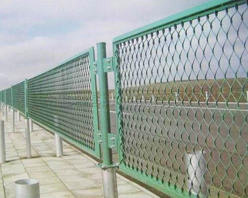 公路护栏浸塑粉