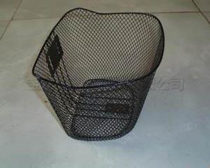 江苏浸塑钢篮