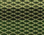 绍兴护栏浸塑粉