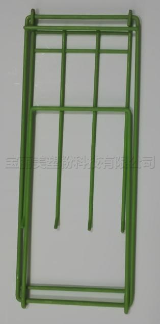 上海环保热塑性粉末