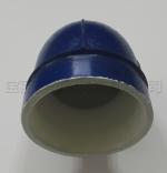 管道防腐(应用)