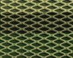 护栏浸塑粉