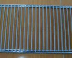 Dip mesh