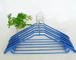 Dip hanger